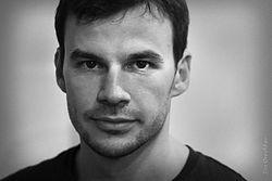 Ivaylo Zahariev close up.jpg
