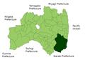 Iwaki in Fukushima Prefecture.png