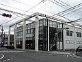 Iwataya Maebaru.jpg