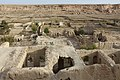 Izadkhvast ruins 05.jpg