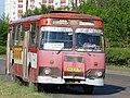 Izhevsk Liaz (route 14).jpg
