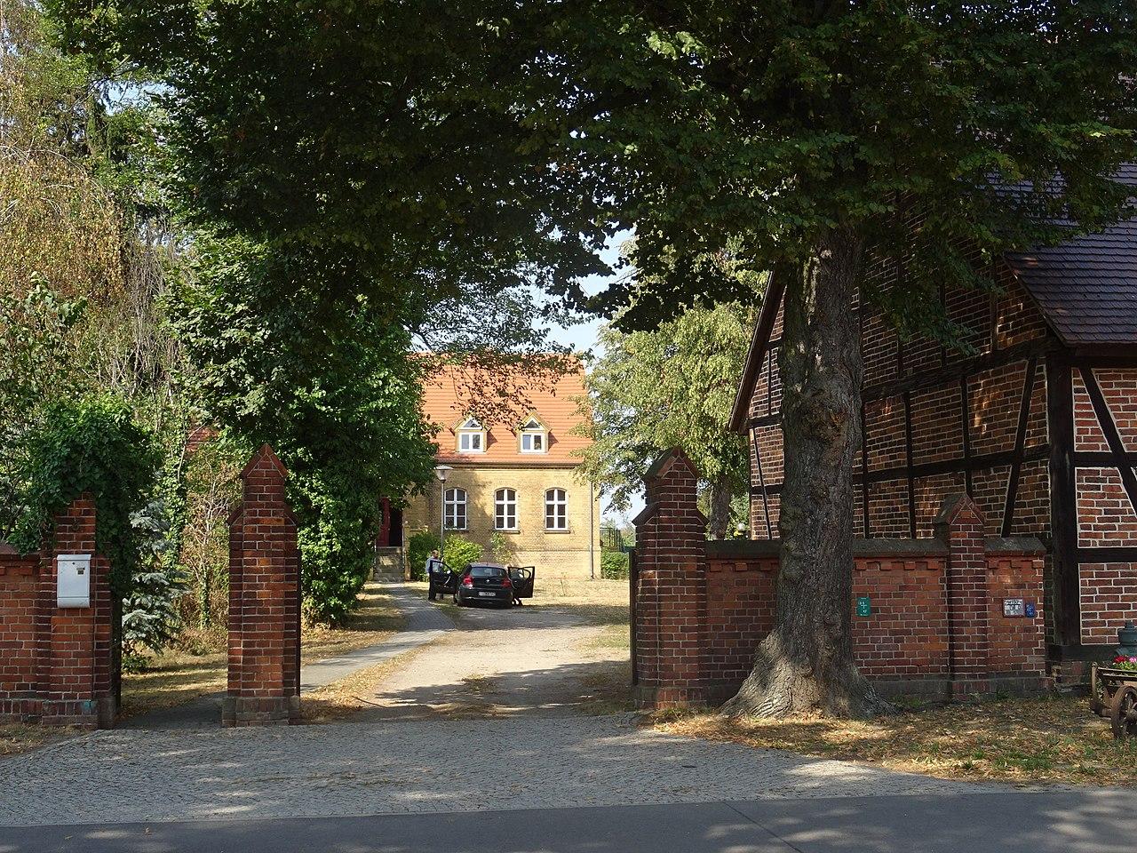 JänschwaldePfarrhaus.jpg
