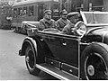 Józef Piłsudski (22-16-1).jpg