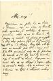 Józef Piłsudski - List do Jodki-Narkiewicza - 701-001-167-011.pdf