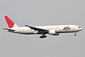 JAL B777-200(JA008D) (4639279004).jpg