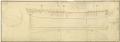 JASON 1794 RMG J7737.png
