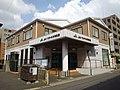 JA Ichikawa Myoden Branch.JPG