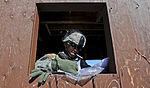 JBER Expert Infantryman Badge testing 130422-F-LX370-672.jpg