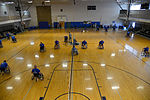 JBSA-Randolph hosts Air Force Wounded Warrior Adaptive Sports and Reconditioning Camp 150120-F-MG692-106.jpg