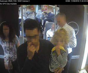 Traingate - Image: JC044 pixilated (1)