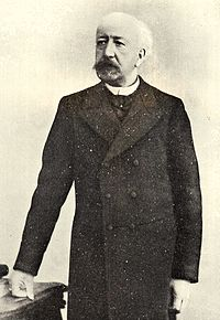 JEN baron Schimmelpenninck van de Oye.jpg
