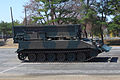 JGSDF Type92 Mine clearing vehicle 20120408-01.JPG