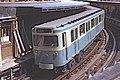 JHM-1963-0074 - Paris, métro ligne 1, Bastille.jpg