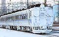 JNR 183 series DMU 004.JPG