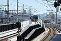 JR-Shigino sta overpass.jpg