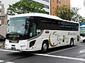 JR-bus-Tohoku-641-4936.jpg
