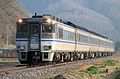 JRW DC kiha181 series takeda-wadayama.jpg