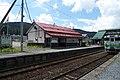 JR Hokkaido Ochiai Station.jpg