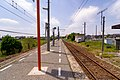 JR Kiwa (Yamaguchi) sta 003.jpg
