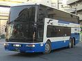 JRbus 143 02.JPG