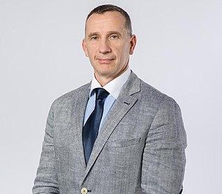 Jacek Gawryszewski Polish diplomat