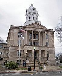 Jackson County  Image