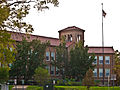 Jackson Elementary School - University City Education District.jpg