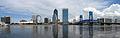 Jacksonville Skyline Panorama 3 edit.jpg
