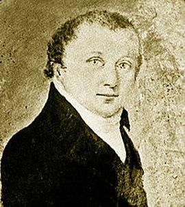 Jacob Hübner
