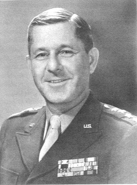 File:Jacob L. Devers.jpg
