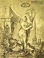 Jacob Walther - Alegoria Cnoty i Sztuk Pięknych.jpg