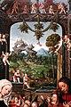 Jacob cornelisz. van oostsanen e bottega, adorazione del bambino, 1515 ca. 02.jpg