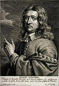 Jacques d'Arthois