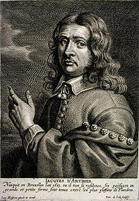 Jacques van Arthois by Jan Meyssens.jpg