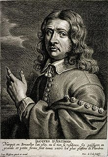 Jacques van Arthois by Jan Meyssens.jpg