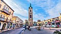 Jaffa Clock Square.jpg