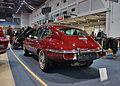 Jaguar E-type coupe - Flickr - jns001.jpg