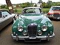 Jaguar Mark 2 3.8 Litre, front view.jpg
