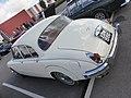 Jaguar Mk.2 3.8 (1965) (35669399246).jpg