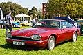 Jaguary XJS registered June 1993 3980cc.jpg
