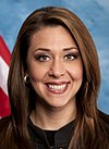 Jaime Herrera Beutler, official portrait, 112th Congress (cropped).jpg