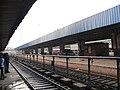 Jaipur Junction railway station - 3.jpg