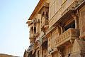 Jaisalmer-palaces and fort 27.jpg