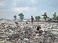 Jakarta slumlife71.JPG
