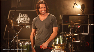 Jake Owen discography - Jake Owen at Walmart Soundcheck
