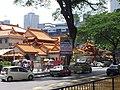 Jalan Ampang Wisma MCA - panoramio.jpg