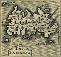 Jamaica 1631 (Mercator-Hondius).png