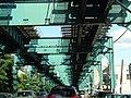 Jamaica Av West 03 - BMT.jpg