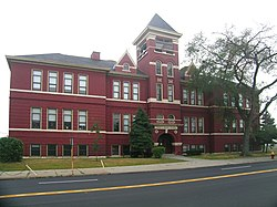 James A Garfield School Detroit Michigan.jpg