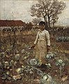 James Guthrie - A Hind's Daughter 1883.jpg